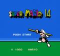Super Mario 14_001