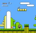 Super Mario 14_002