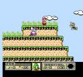 Super Mario Bros 6_002