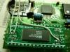 FC_TSOPDIP28.jpg