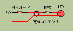 LED_Zanko04.jpg