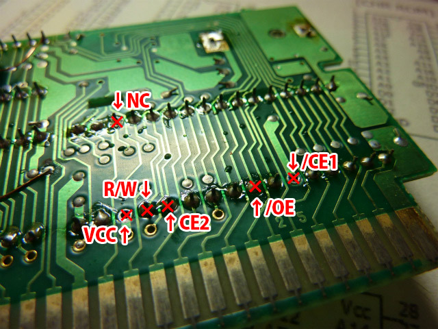 MMC3_RAMROM01.jpg