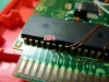 MMC3_RAMROM04.jpg