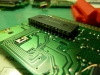 MMC3_RAMROM11.jpg