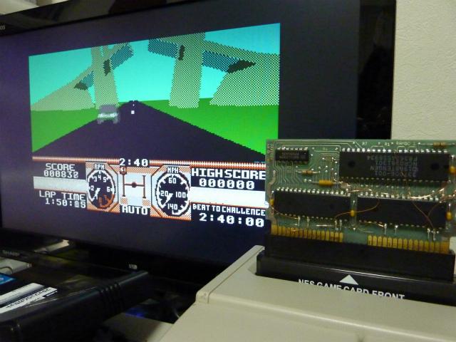 NES_HD06.jpg