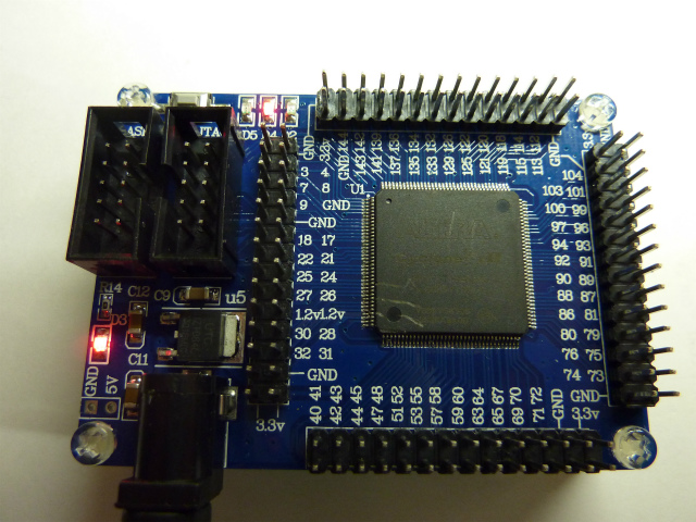 P6RGBcon_01.jpg