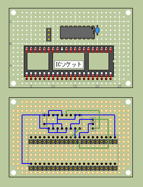 RC2C05-0x