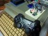 Wii_FC_02.jpg