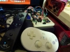 Wii_FC_06.jpg
