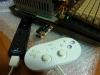 Wii_FC_12.jpg