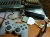 Wii_FC_13.jpg