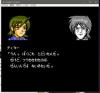 battle_04.jpg