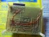 fdsloadersaver_19.jpg