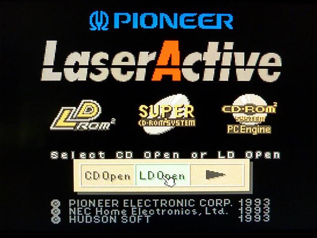 laseractive_01.jpg