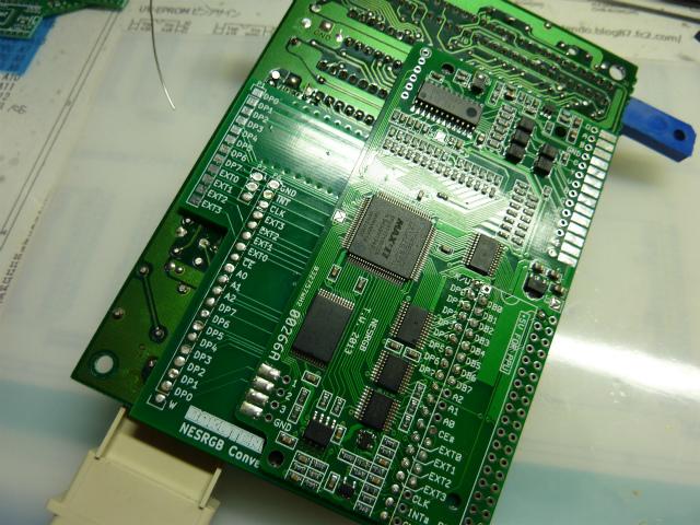 nesrgb-fc02.jpg