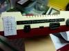retro-receiver06.jpg