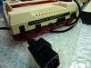 retro-receiver13.jpg