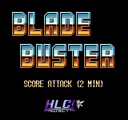 s-BladeBuster02.jpg